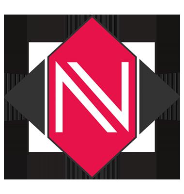 nae-icon